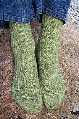 hedgerow_socks2_large