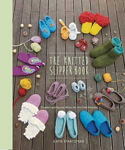 knitted_slipper_book
