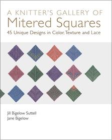 mitered_square_large