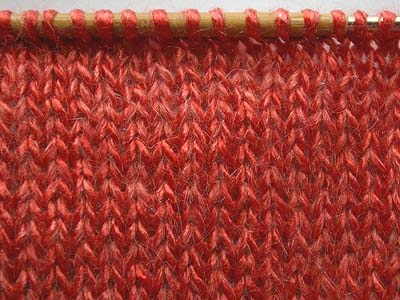 artyarns_silk_rhapsody_swatch_large