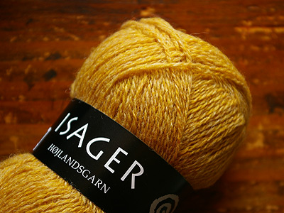 isager_highland_skein_large