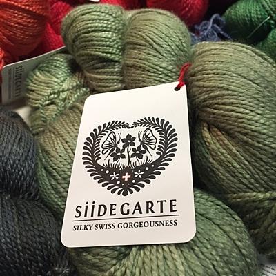 15eyf_siidegarte_large