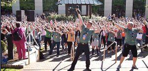 ss11_flashmob_large