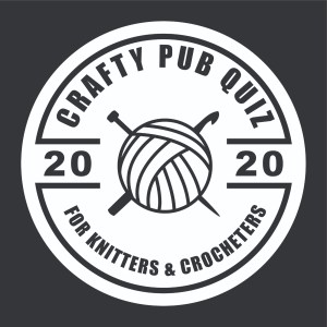 Crafty Pub Quiz for Knitters and Crocheters