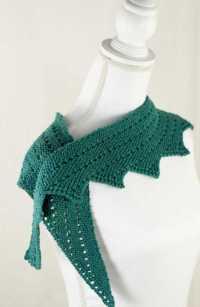 Free free garter stitch shawl knitting patterns Patterns ...