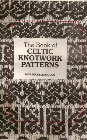 Celtic Knot Knitting Pattern Book : celtic trinity knot tattoo Tattoo Pictures Online