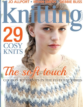 K161 Final Cover.indd