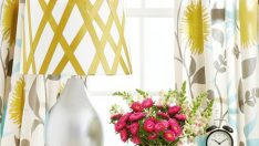 15 Lamp Shades to Add Light to Your Life DIY