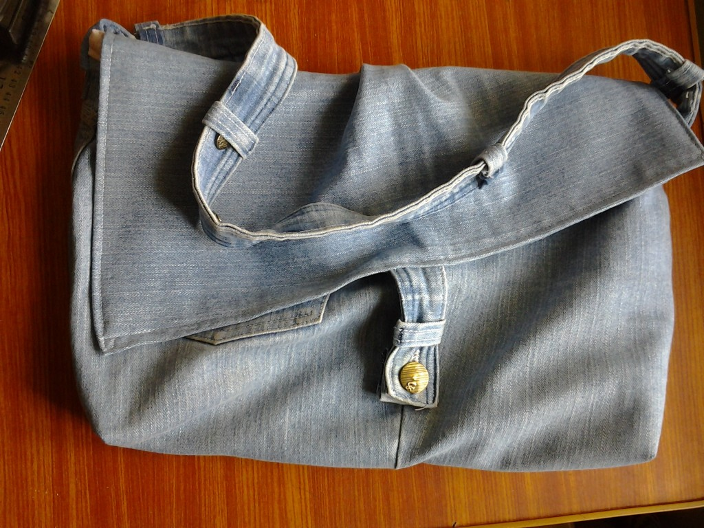 usefull-old-jeans
