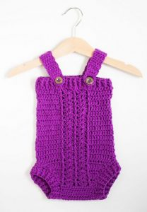 Knittingcrochet-2