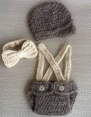Knittingcrochet-5