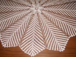 knittingcrochet-12