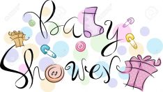 Important Tips for Baby Shower