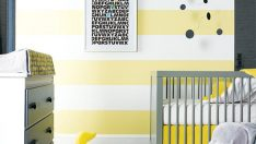 Ideas to Prepare a Baby Room
