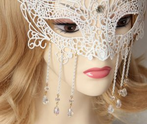 how-is-make-of-lace-mask-5
