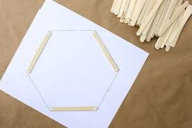 making-a-shelf-out-of-popsicle-sticks-1