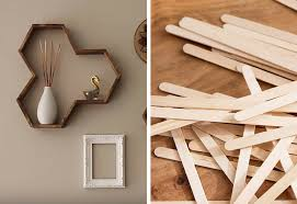making-a-shelf-out-of-popsicle-sticks-2