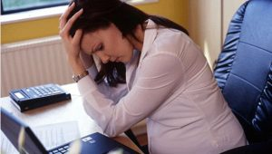 stress-and-solutions-during-pregnancy-2
