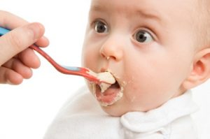 baby food guideline2