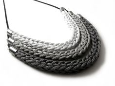 knitting necklace5