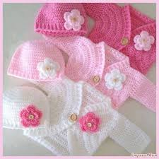 crocheted-baby-sweaters-models-1