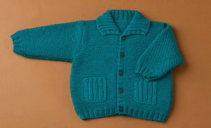 crocheted-baby-sweaters-models-3