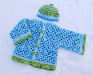 crocheted-baby-sweaters-models-4