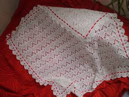 lace-making-multipurpose-cloths-2
