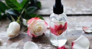 make-your-own-perfume-2