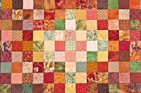 patchwork-items-1