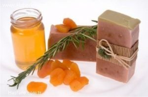 benefits-of-herbal-soap-5