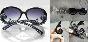 decorate-glasses-with-beads-2
