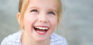 dental-health-in-children-4