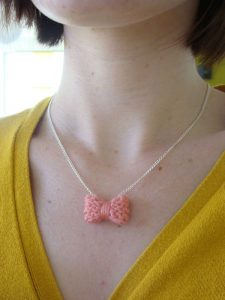 knit-necklace-making-3