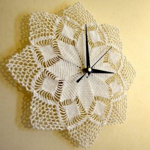 making-clock-to-lace-1