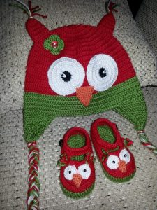 owl-hat-making-2