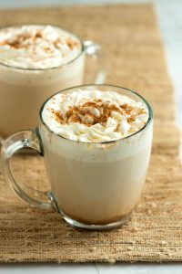 the-homemade-latte-2