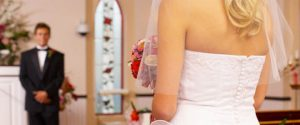 tricks-you-need-to-watch-your-wedding-day-4