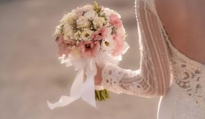 tricks-you-need-to-watch-your-wedding-day-5