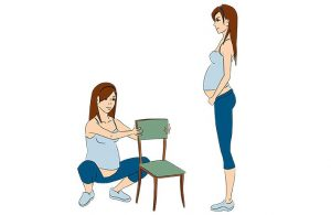 daily-exercises-to-be-done-during-pregnancy-3