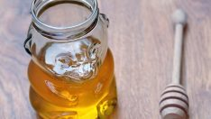 Honey is Harmful For Babies?
