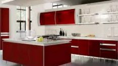 Interestingly Kitchen Decorating Ideas