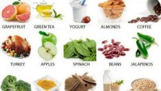 Ways to Increase Metabolic Rate
