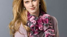 Knitting Scarf Patterns