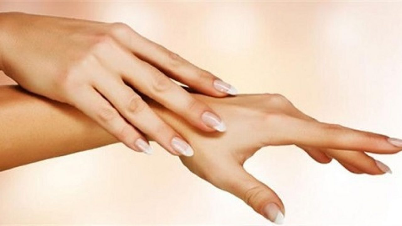 How to Your Hand Care?