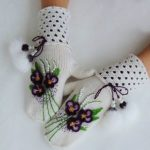 ladies-knit-gloves-new-patterns