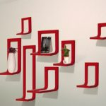 make-wall-decoration