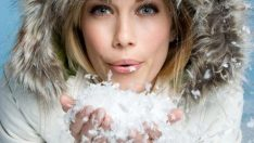 How to Skin Care in Winter?