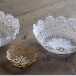unused-lace-recycling