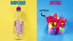 18 Plastic Bottle Life Hacks You Should Know